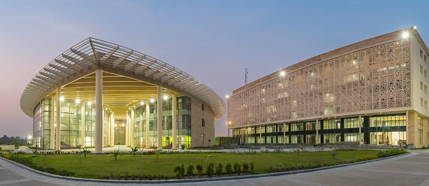 Best Top Private Amity University Kolkata In West Bengal Engineering Colleges Universities Institutes Business Management