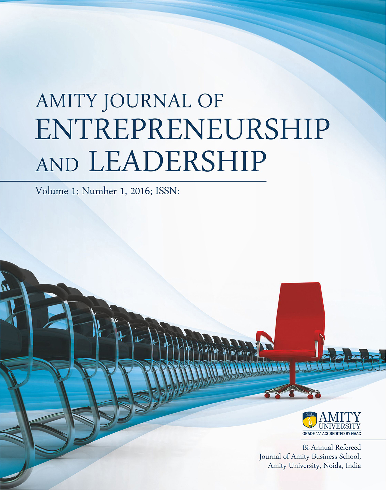 essays on intrapreneurship The intrapreneurship in kosovo get even a better essay we will write a custom essay sample on intrapreneurship in kosovo topics specifically for you order now abstraction in this paper we will speak about the intrapreneurship consequence in the concern growing in kosovo.