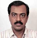 srivastava Sameer B. Srivastava CV.