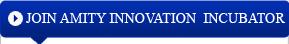 Join Amity Innovator