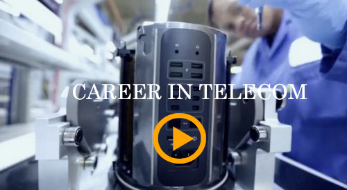 Image result for Telecom Engineer