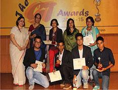shri ram chandra mission essay competition 2012 results