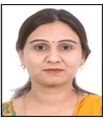 Divya Gautam Bilwal - 235_DivyaGautamBilwal-ASET