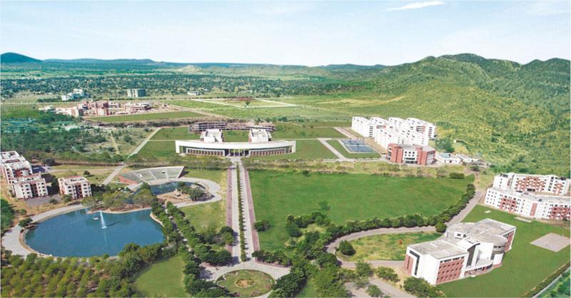 amity university noida phd admissions essay