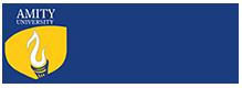 Amity University Fashion Designing