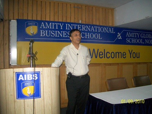 mba ib amity Block-j2, ground floor, amity university campus, sector 125 noida, uttar pradesh 201313 , india (0751) 4392000, 2445252, 4713600: university website.