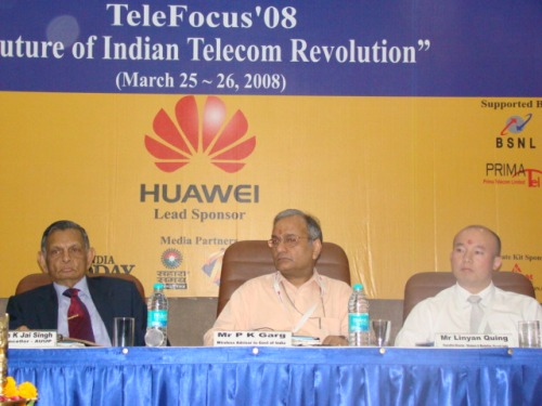 How the great Indian telecom revolution turned into a tragedy of losses and job cuts