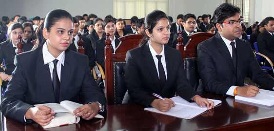Best Private University in Gwalior, MP