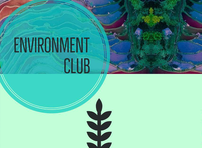 Environment Protection Club