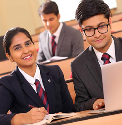 Best Colleges For Fashion Designing Courses In Lucknow Up
