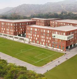 Best Colleges In Mumbai Maharashtra