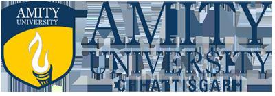 https://www.amity.edu/raipur/biocicon2019/images/logo.png